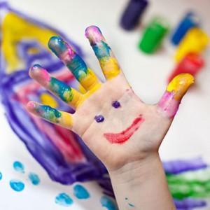 thumb2Поздравляем с Международным днем защиты детей!